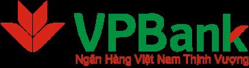 VPBank_Ngân_Hàng_Việt_Nam_Thịnh_Vượng