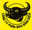phan-bon-binh-dien-asiacomm