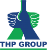 thp-group-asiacomm