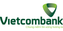 vietcombank-asiacomm